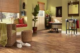 shop just carpets flooring outlet howell nj