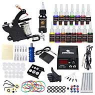 cheap starter tattoo kits online starter tattoo kits for 2018