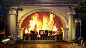 safety tips for your fireplace u2013 york region home health and business