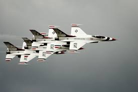 free images wing airplane plane formation vehicle airline