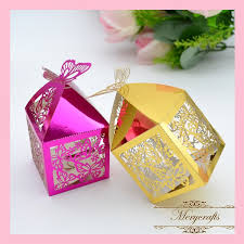 metallic gift box metallic gift box promotion shop for promotional metallic gift box