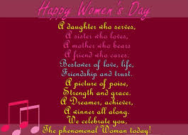 best mothers day quotes beautiful women u0027s day wishes saying quotes lines for her free