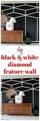 best 25 diy feature wall ideas ideas on pinterest reclaimed