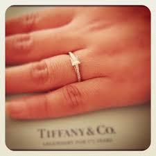 grace engagement ring grace engagement ring co creation l o v e