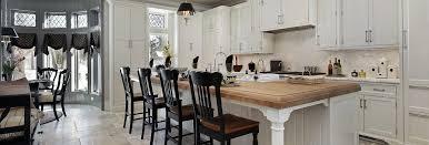 Home Interior Sales Representatives Buy And Sell Homes Kailis Sales Representative