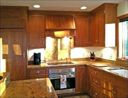 How Much Do Custom Kitchen Cabinets Cost How Much Do Custom Kitchen Cabinets Cost Refacing Kitchen Cabinets