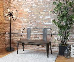 steel dining room chairs dining room metal dining room chairs with trendy black metal