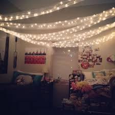 Christmas Lights Ceiling Bedroom 8 Best Images About Christmas Lights Bedroom On Pinterest String