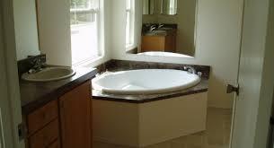 shower japanese soaking tub stunning soaking tub and shower