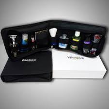 promotional gifts manufacturer from faridabad