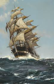 95 best ships images on pinterest boats tall ships and sailing
