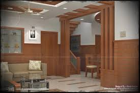home interior arch design green homes beautiful living room design interior drsign kerala home