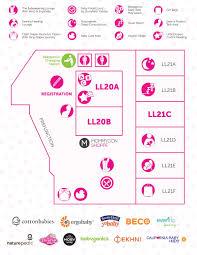 Home Expo Design San Jose Mommycon Mommycon San Jose Schedule And Exhibitor Announcement