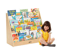 Toddler Bookshelf Top 12 Kids Bookcase And Bookshelves Review