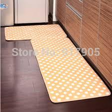Kitchen Floor Runner by Kitchen Runner Rug Set Roselawnlutheran