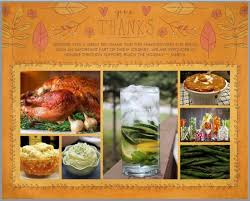 Thanksgiving Traditional Meal Thanksgiving Recipes U2013 Ideal Protein U2013 Ideal Protein Weight Loss