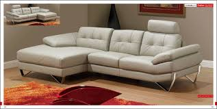 Thomasville Leather Sofa Quality by Sofa Designs For Small Living Rooms Tags 184 Stunning Sofas For