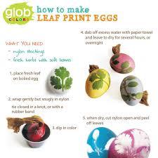 best easter egg coloring kits 12 best easter images on egg coloring easter egg dye