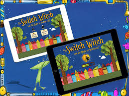 kid games for halloween halloween crafts u0026 games for kids the switch witch