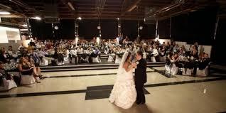 wedding venues in sacramento ca california automobile museum weddings get prices for wedding venues