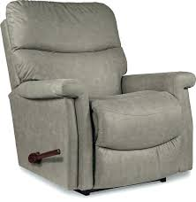 outstanding rocker recliner chair uk 71 about remodel small home