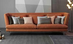 Contemporary Sofas London Designer Sofas - Comtemporary sofas