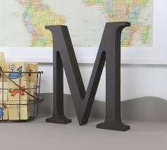 home decor letters decor letters of alphabet