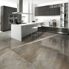 best porcelain tile from spain style home design best with