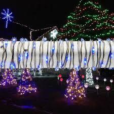 rent christmas lights cheap led christmas lights tree ornaments