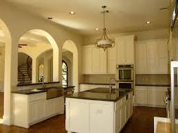 kitchen stationary kitchen island with seating black kitchen