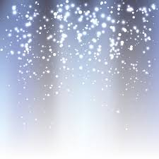 silver background with white lights free vectors ui