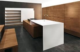 kitchen remodel designs italian kitchens kitchen photos 1