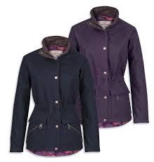 women u0027s waxed cotton coats classic ladies wax jackets u2013 hollands