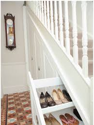 pull out cupboard for shoes keeper under stair ideas cupboard