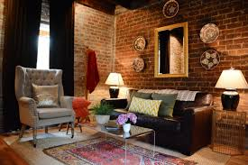 savannah pet friendly rentals lucky savannah sycamore carriage house apartment one bedroom