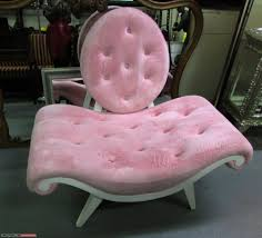 Comfy Kids Chair Retailed Around 400 At Bombay Kids 4 U0027 Wide So Comfy With Deep