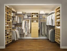 Open Clothes Storage System Diy 85 Best Storage U0026 Organization Images On Pinterest Storage