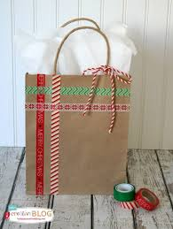 easy diy gift wrap quick and easy holiday gift wrapping using