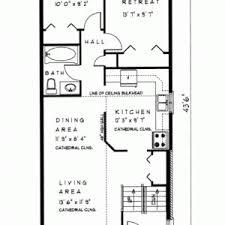 raised bungalow house plans raised bungalow house plans nauta home designs ontario canada small