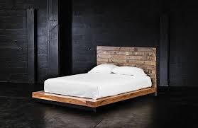 Headboard Ideas Wood by King Size Headboard Ideas Elegant Design On Bedroom As Wells