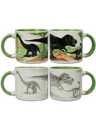 Unique Photo Gifts by Disappearing Dinosaurs Mug Unique Gifts Shop Colorful Gifts