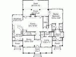 2500 sq ft house plans single story fine design 2500 sq ft house plans single story well suited floor