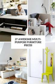 multifunctional furniture archives digsdigs