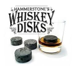Soapstone Whiskey Cheap Whisky Whiskey Find Whisky Whiskey Deals On Line At Alibaba Com