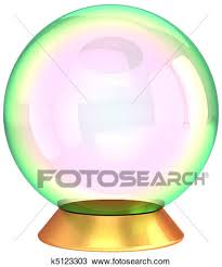 stock photo of snow globe template hi res k5123303 search