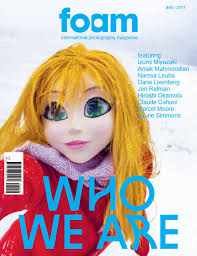 preview foam magazine 46 who we are by foam magazine issuu