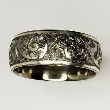 Western Wedding Rings by Men U0027s Western Wedding Rings U2013 Jewelry