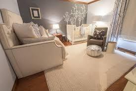 home interior designers melbourne nursery interior design discoverskylark