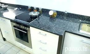 plan de travail cuisine prix plan de travail cuisine prix plan de travail en marbre pour cuisine