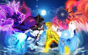 Imagenes Full Hd Naruto Shippuden | de naruto shippuden desktop screen pictures wallpapers and